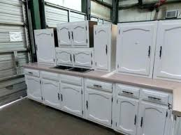 Cheap Kitchen Cabinets Houston Used Kitchen Cabinets Houston Tx Full Image For Used Kitchen