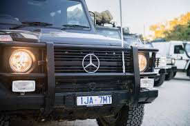 used mercedes g wagon the latest mercedes g wagen continues to be tough stuff the national
