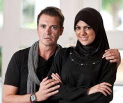 notre sélection de pour les pays arabes top 3 - Site Mariage Musulman