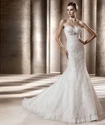 pronovias bali size 4 wedding dress u2013 oncewed com