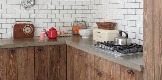 cabinet craigslist kitchen cabinets amazing buy used kitchen
