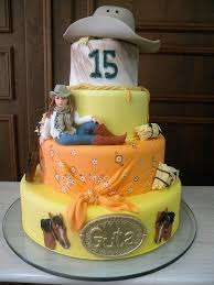 excellent ideas to décor hat birthday cakes trends for girls