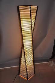 Cheap Lamps 148 Best Floor Lamps Images On Pinterest Light Fixtures Lamp