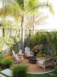 diy ideas for backyard cardealersnearyou com