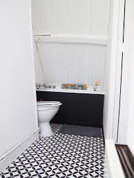 sol vinyl pour cuisine awesome lino salle de bain castorama ideas amazing house design