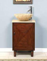 Bathroom Vanity Units Melbourne by Bathroom Vanity Inexpensive U2013 Loisherr Us