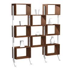 Bookcases Ideas Furniture Best Bookcases Diy Bookshelf Unique Shelves Folding