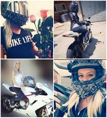 ladies motorcycle helmet crystal helmet designs how to bling the crap out of your helmet