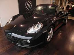porsche cayman 2 9 pdk review 64 best porsche images on used porsche for sale and