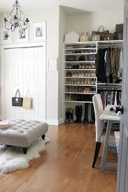 Best  Spare Room Closet Ideas On Pinterest Closet Rooms - Turning a bedroom into a closet