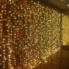 sheer curtains with lights led curtain lights ebay