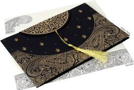 South Indian Wedding Invitation Cards Designs Wedding Invitation Cards Rates In India Wedding Invitation