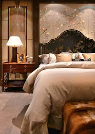 Chinese Bedroom Chinese Bedroom Spalna Pinterest Bedrooms Asian And Interiors