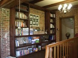 Tobacco Barn Huntsville Tx Historic Hideaway C 1828 Nashville Franklin Vrbo