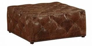Rustic Walnut Coffee Table Sofa Walnut Coffee Table Wood Coffee Table Antique Coffee Table