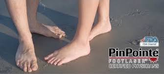 toenail fungus treatment nail fungus laser treatment by expert