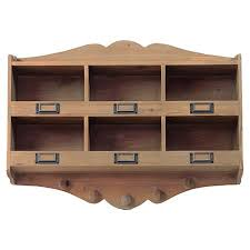Distressed Wood Shelves by 626 Best Wall Shelf U0026 Wall Cabinet Images On Pinterest Wall