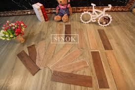 Laminate Flooring Free Samples Vinyl Floor Kenya Vinyl Floor Kenya Suppliers And Manufacturers
