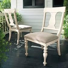 Paula Deen Outdoor Furniture by Paula Deen Bedding Wayfair