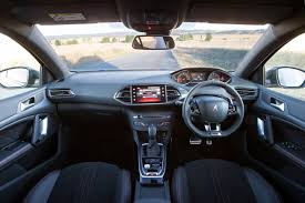 peugeot 308 gti interior peugeot 308 gt interior forcegt com