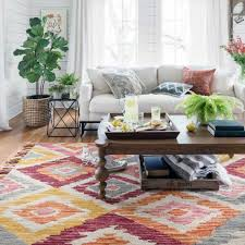 Rug Collections Magnolia Home Rugs By Joanna Gaines Loloi Rug Designer Collections