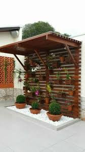 Covered Patio Ideas For Backyard by Hdblogsquad How To Build A Covered Patio Patios Backyard And