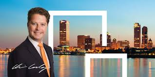 Corley Realty Group by Corley Real Estate Milwaukee U0027s Downtown Condo Specialists