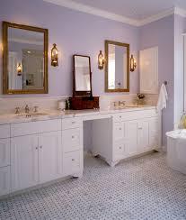 100 seattle kitchen cabinets granite countertop kitchen