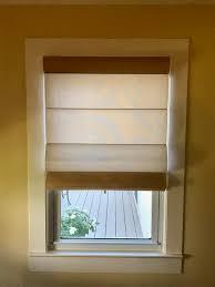 img 0810 the blinds spot