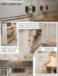 j u0026k kitchen cabinets u0026 countertops u0026 appliances in mesa az