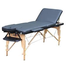 Best Portable Massage Table Best Massage Table 2017 Massage Table Reviews Buying Guide