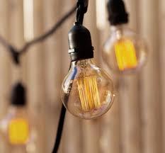 string lights led battery solar and christmas lights com