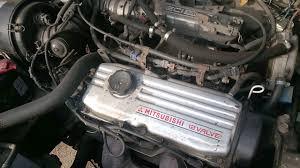mitsubishi fiore c13 4g15 engine c12 4g15 wiring diagrams
