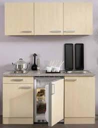 mini cuisine studio des idées de mini cuisine toute équipée retrouvez l article