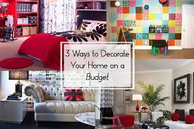 tips for decorating your home simple 25 decorate your home design decoration of decorating your