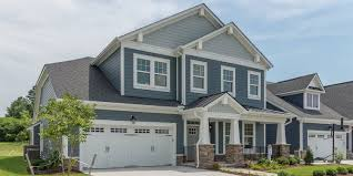 virginia new homes brand new builder homes for sale in virginia usa