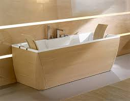 whirlpool bathtubs from blubleu new yuma art kyra art and naja