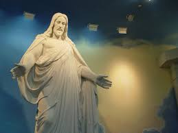 do mormons worship jesus religion news service