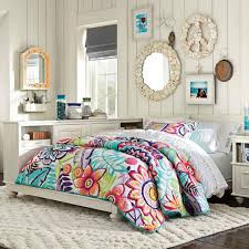 girls bedroom bedding 24 teenage girls bedding ideas decoholic