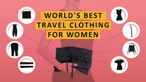 women s travel clothing images Unique travel set world 39 s best travel clothing for women by jpg