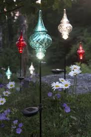 Diy Backyard Lighting Ideas Best 25 Camping Lights Ideas On Pinterest Camper String Remarkable