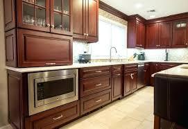 refaire une cuisine prix refaire sa cuisine 5 pour refaire sa cuisine prix cethosia me