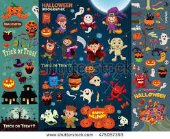 halloween moon stock images royalty free images u0026 vectors