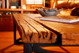 Coffee Tables Rustic Wood Furniture Accessories Diy Wooden Furniture Rustic Wooden Benches