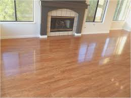 Lowes Laminate Flooring Sale Extraordinary Laminate Wood Flooring Lowes Captivating Floor