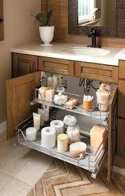 Bathroom Counter Organizers Bathroom Counter Storage Box U2013 Luannoe Me