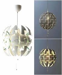 home depot star wars lights ikea lighting chandeliers death star star wars lighting chandelier
