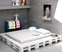 Cheap Bed Diy Bed Frame Cheap Download Page U2013 Home Design Ideas Home