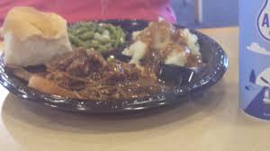 megaplex in thanksgiving point culver u0027s lehi 1350 e main st restaurant reviews u0026 photos