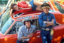 dukes of hazzard tv show news videos full episodes and more
